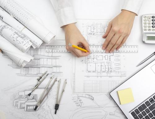 4 tips inför din bygglovsansökan